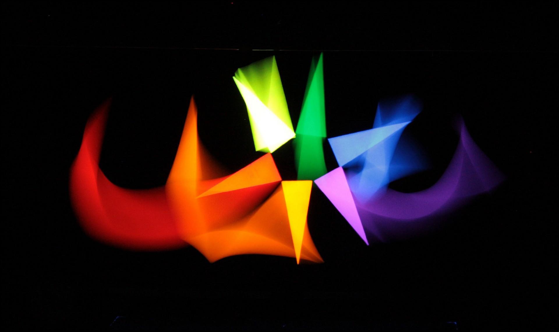 Taranto colori immaginare l immagine la rassegna del - Immagine del mouse a colori ...