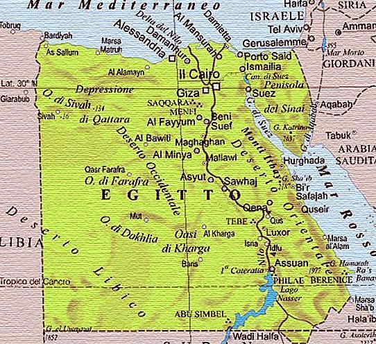 Cartina Africa Egitto.Violazione Dei Diritti Umani Clamore Suscitato In Egitto Per Un Articolo Che Elogia La Strage Di Massa Dei Bambini Di Strada Viv Voce