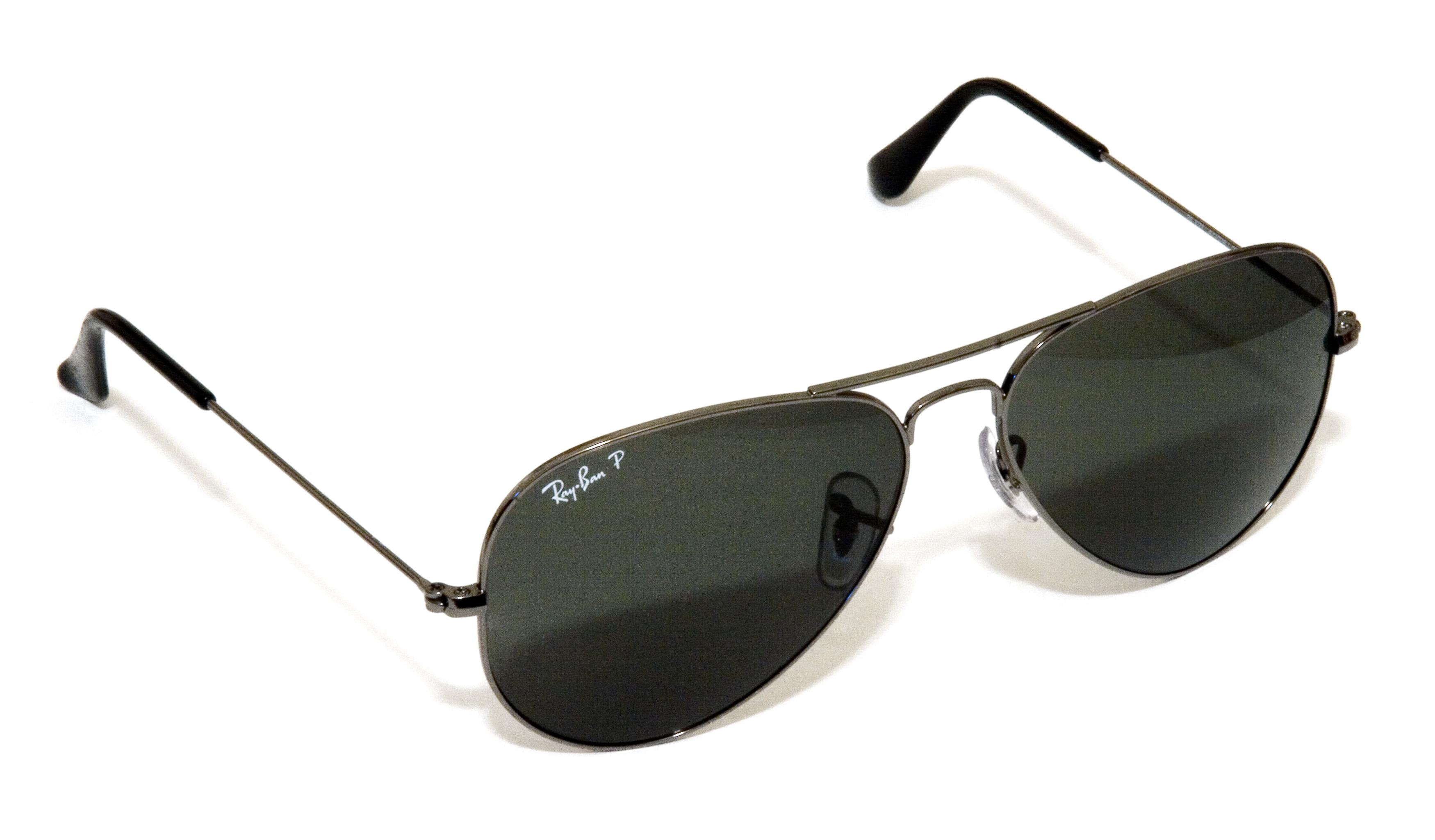 Ray ban specchio prezzo - Occhiali ray ban aviator specchio ...