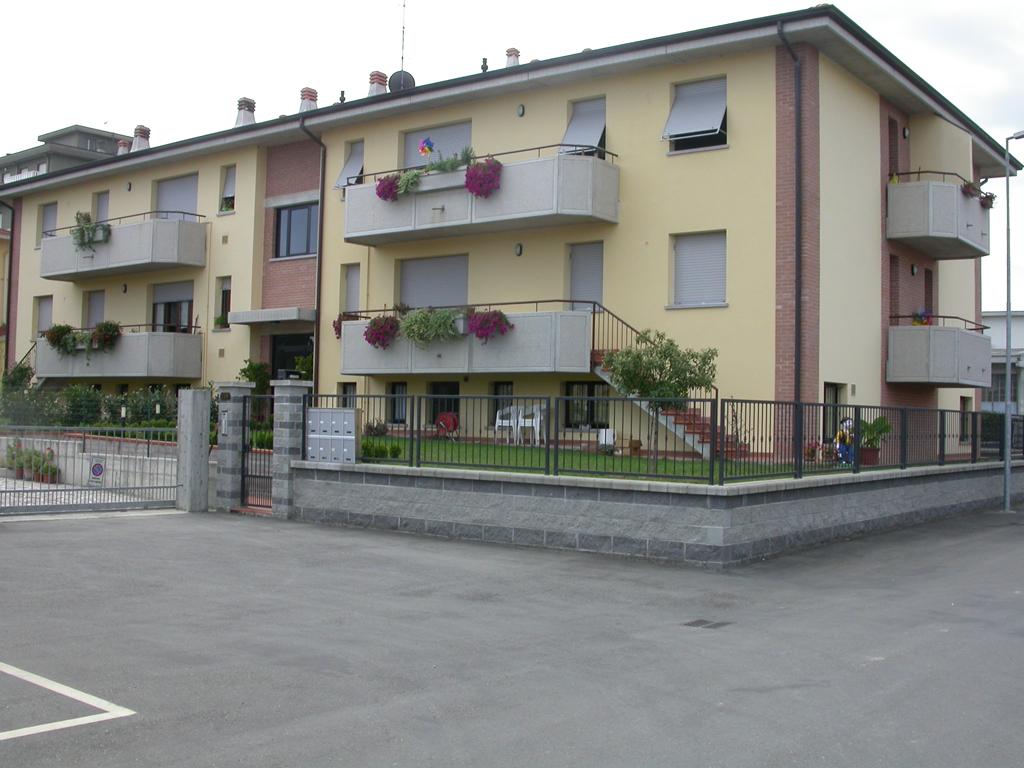 Condominio le spese condominiali non possono essere - Autorizzazione condominio per ampliamento piano casa ...
