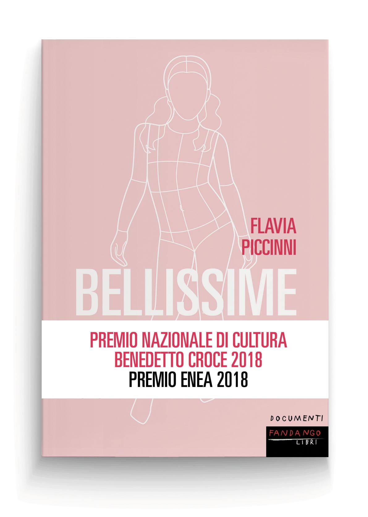 """Bellissime"""" di Flavia Piccinni in concorso nella sezione"""